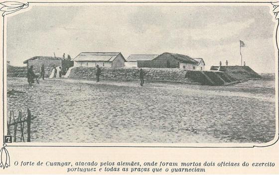 Ilustração Portuguesa, n.º 462, Ano 1914